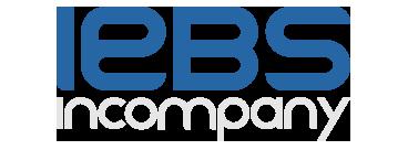 Logo IEBS Corporate