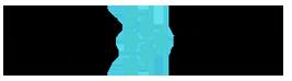 logo FECYT Ministerior de economía y competitividad