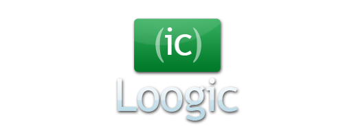 Logo Loogic