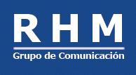 Logo RRHH Magazine
